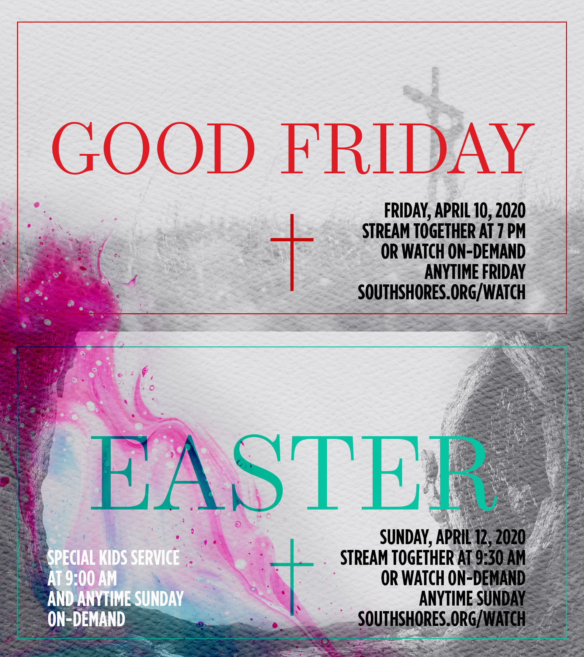GOODFRIDAY-EASTERSUNDAY-COMBINED