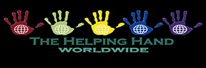 Helping-Hands-