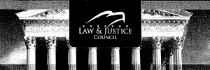 Law-and-Justice-Council