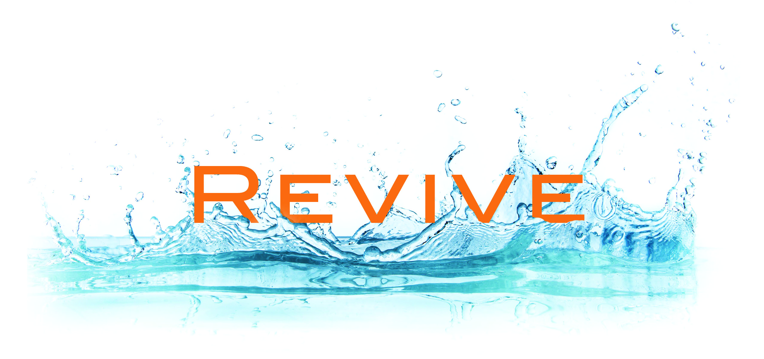 Revive-header-01