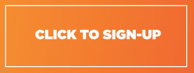 RIGHTNOW-SIGN-UP