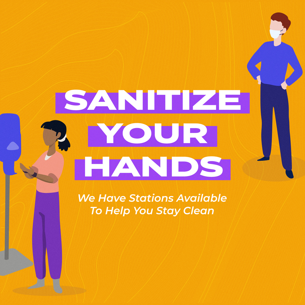 Sanitize-Your-Hands-Yellow-Cartoon-Illustrations