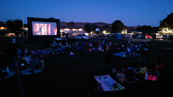 sj-summer-movies-picture