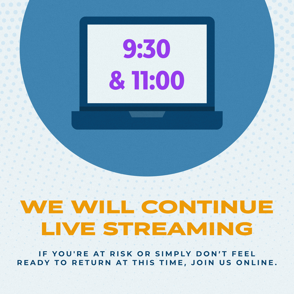 We-Will-Continue-Live-Streaming-2-services