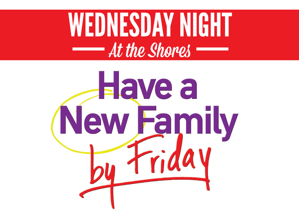 Wed-night-at-the-shores---new-family-image