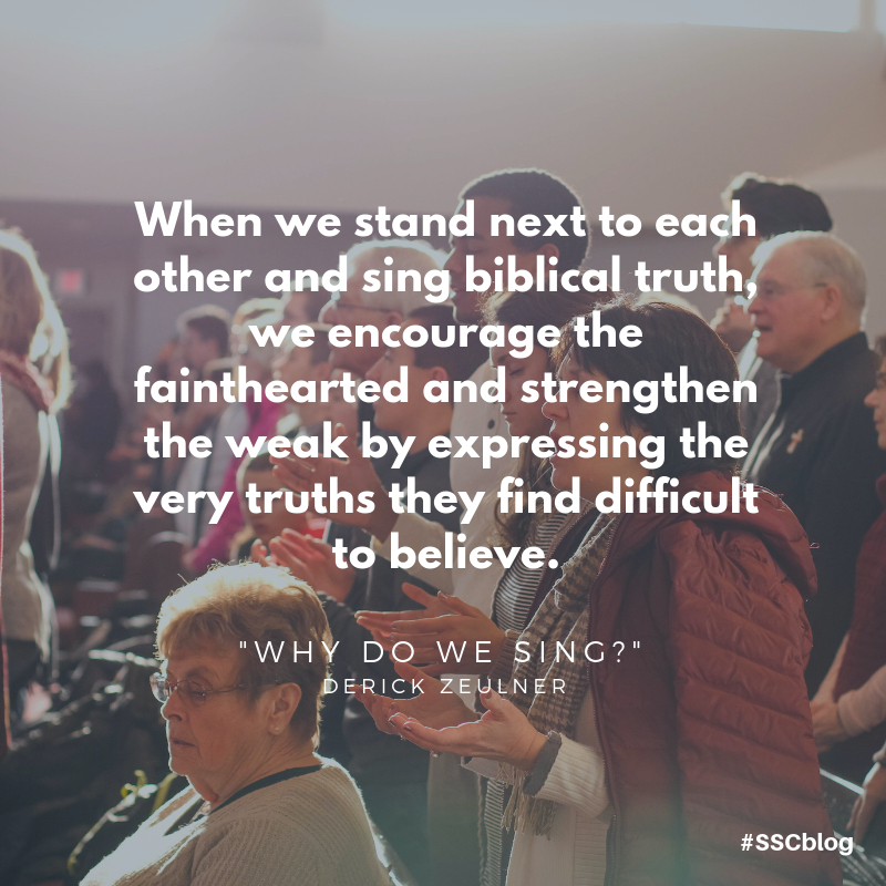 why we sing (1)