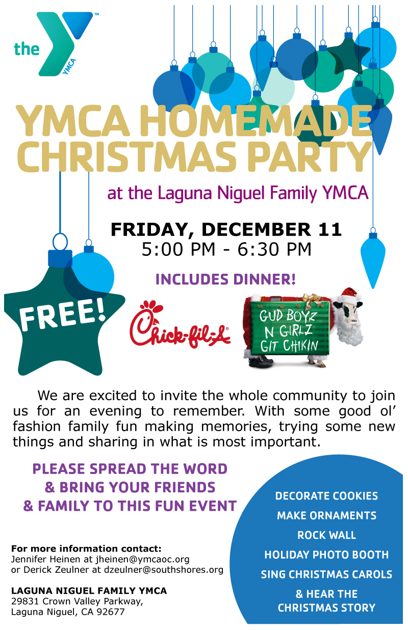 ymca-Christmas-party-small-flier-2015