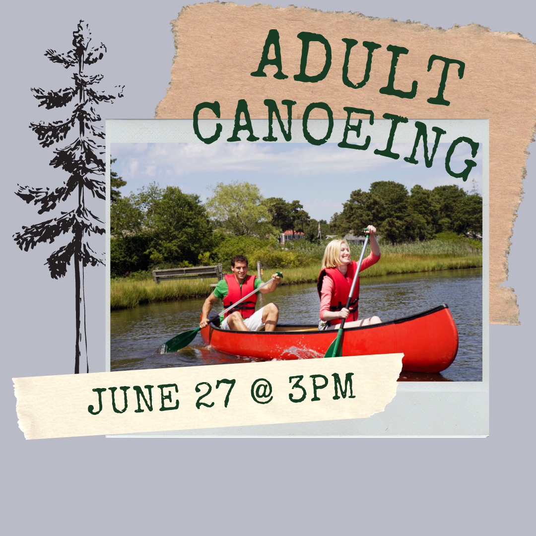 Copy of Adult Canoeing (1) image