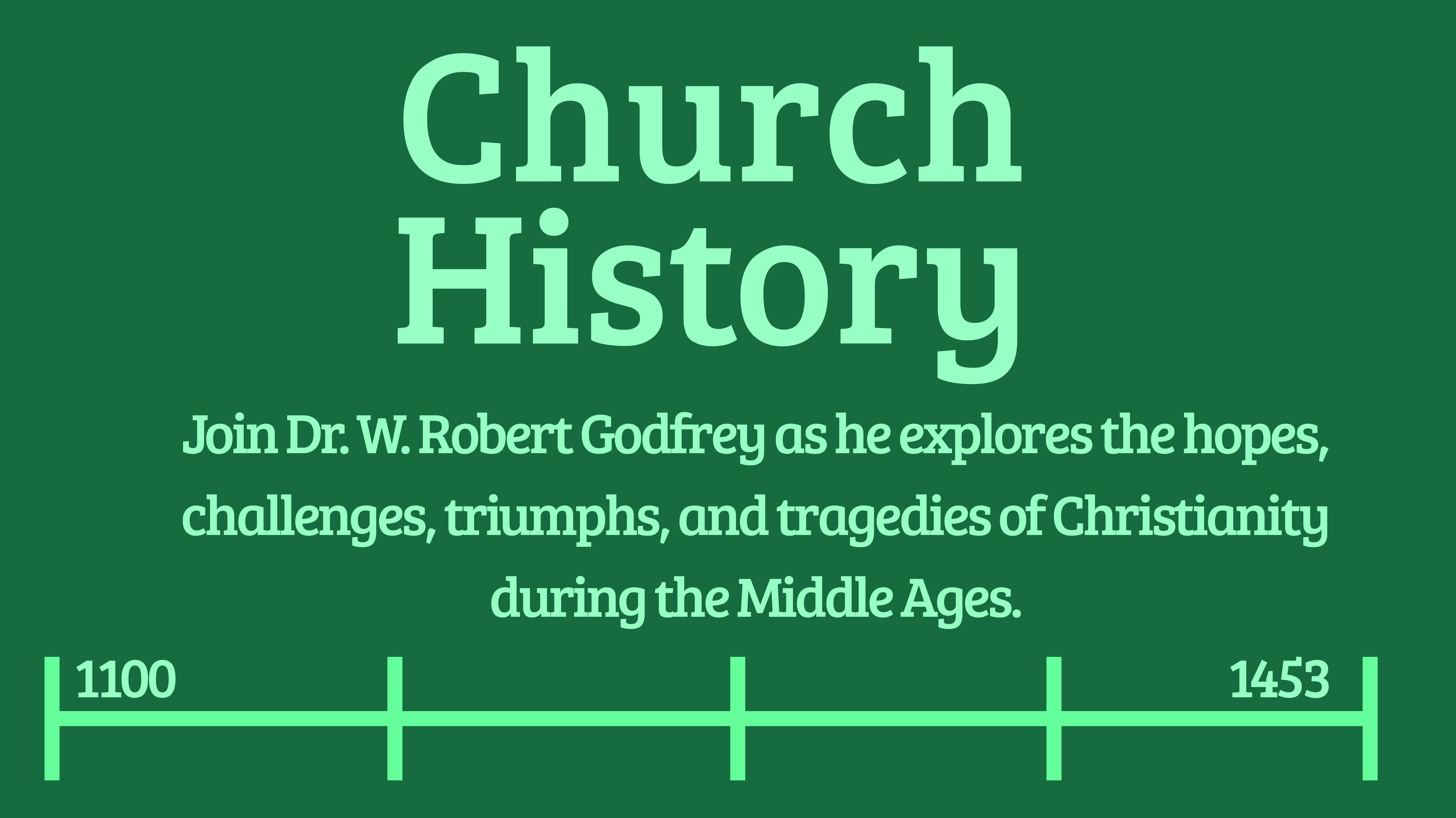 church history (middle ages) image