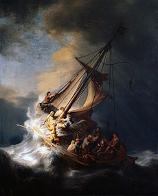 230px-Rembrandt_Christ_in_the_Storm_on_the_Lake_of_Galilee