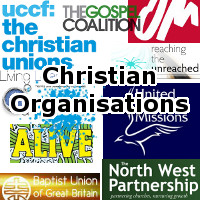 christianorgs 2
