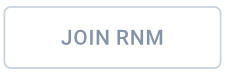 Join RNM