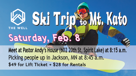 The Well-Ski Trip-Feb 8 2020-Web