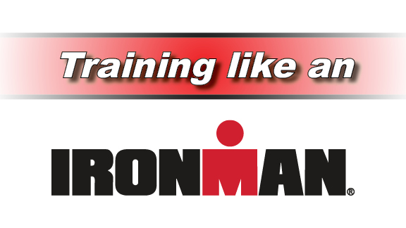 Training like an Ironman-WEb