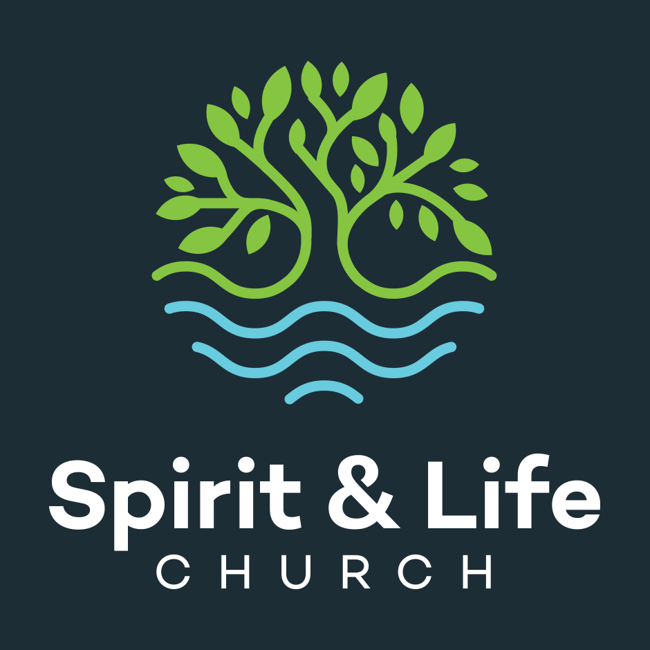 spirit-and-life-woodbridge-church-logo