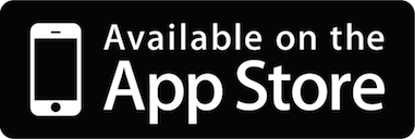 Available_on_the_App_Store_0