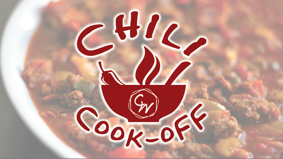 Chili Cookoff 2020 Gen-Web