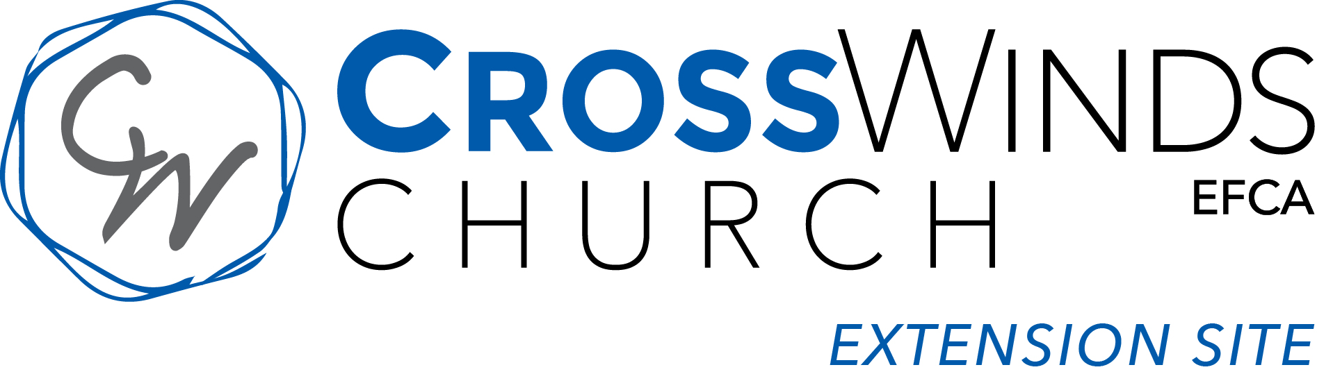CrossWinds Church Ext Site-Horz-3