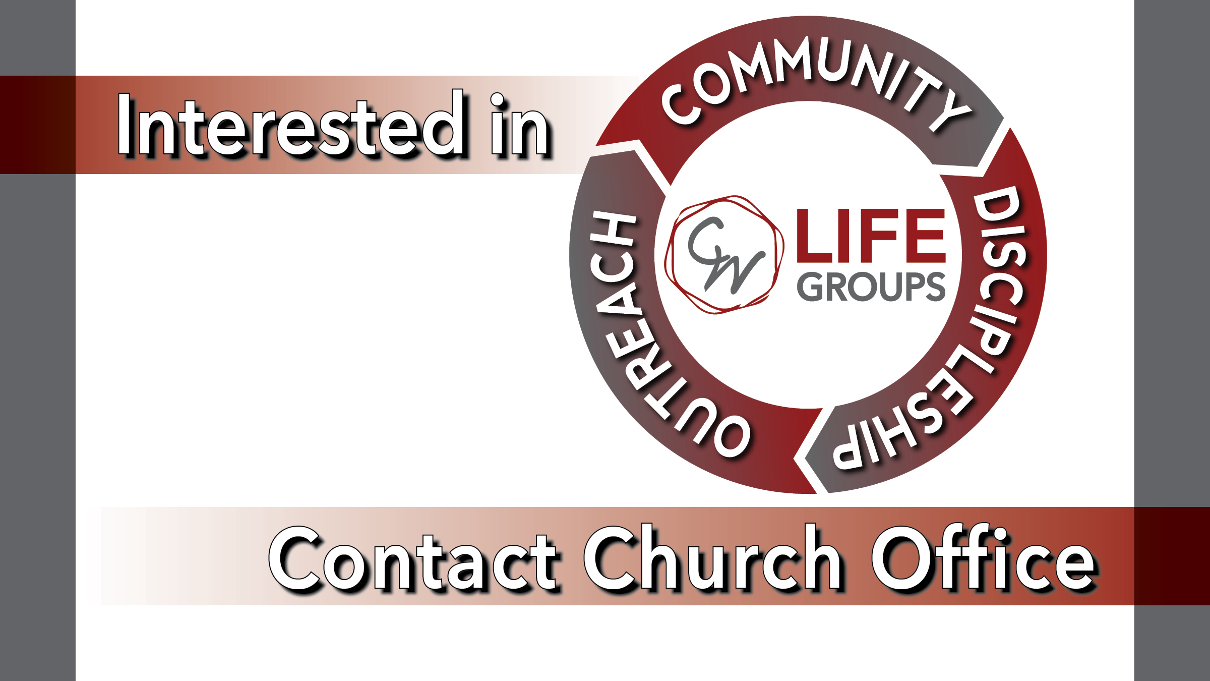 Life Groups Interested 2019-Screens