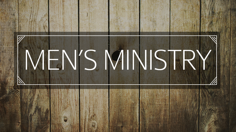 Mens ministry title_web_960x540