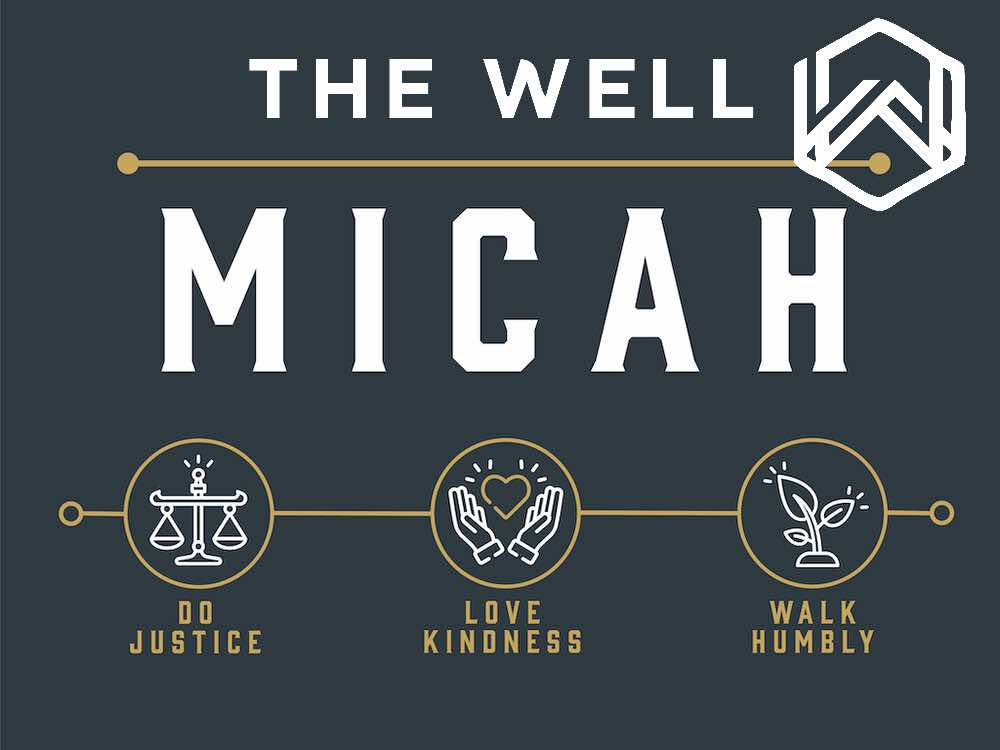 Micah Graphic with logo