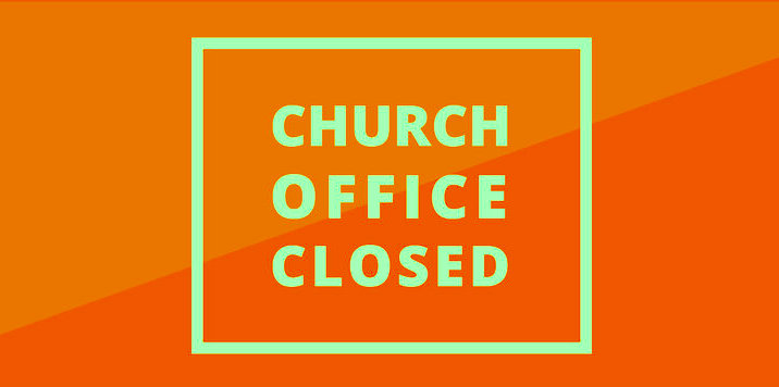 Office-closed-SS-Banner
