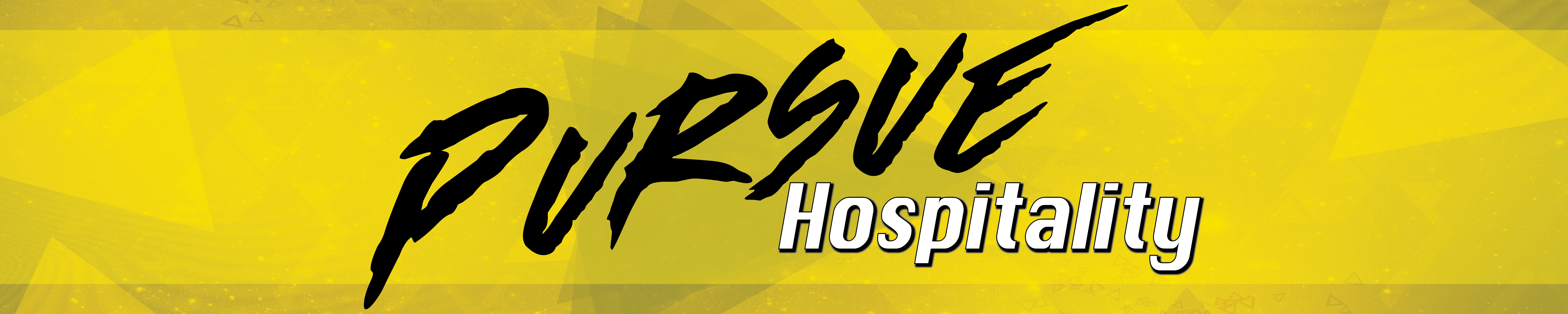 Vision-Pursue Hospitality-Banner