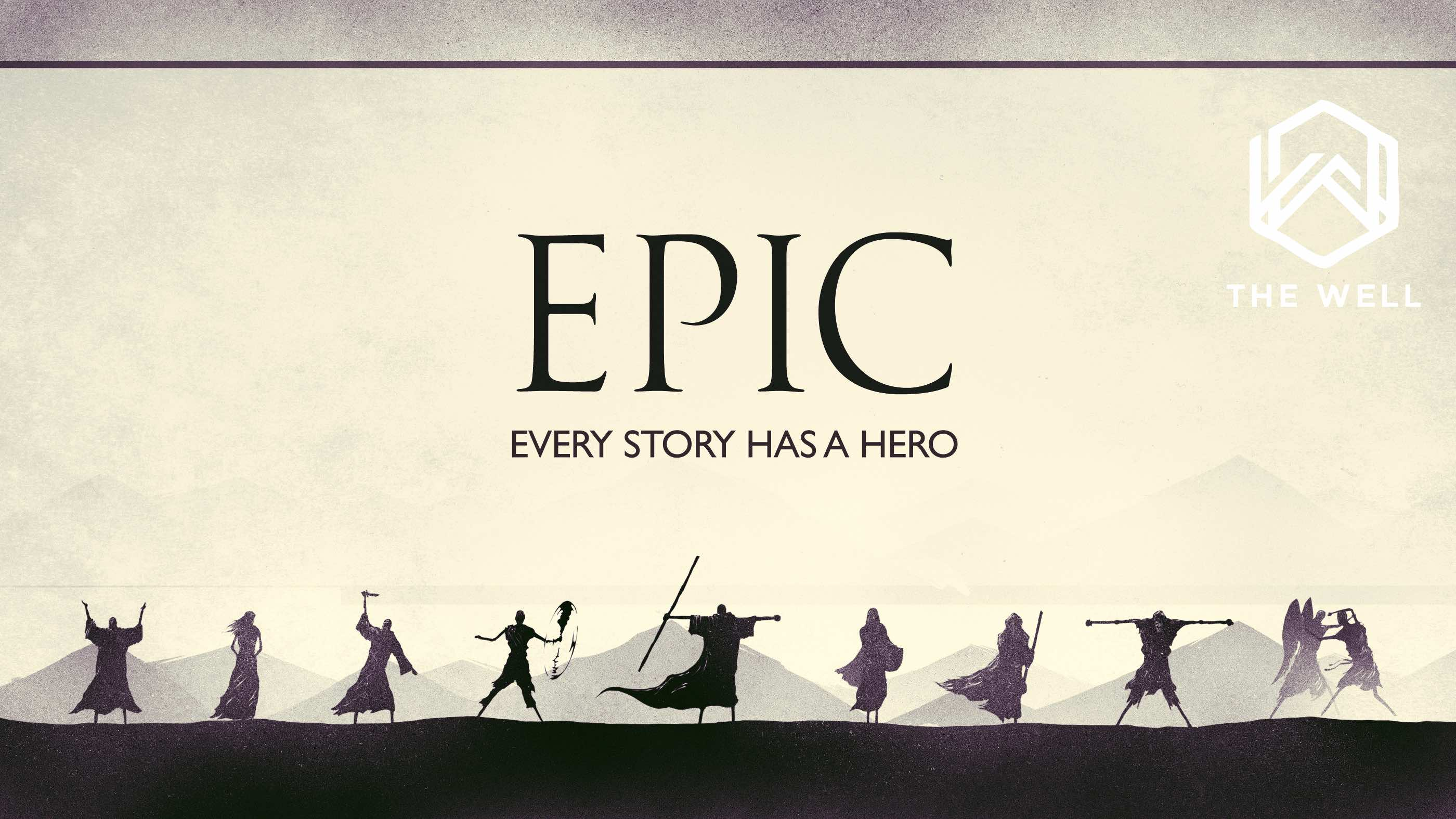 Well-Life Group-Epic Graphic Jan 2020