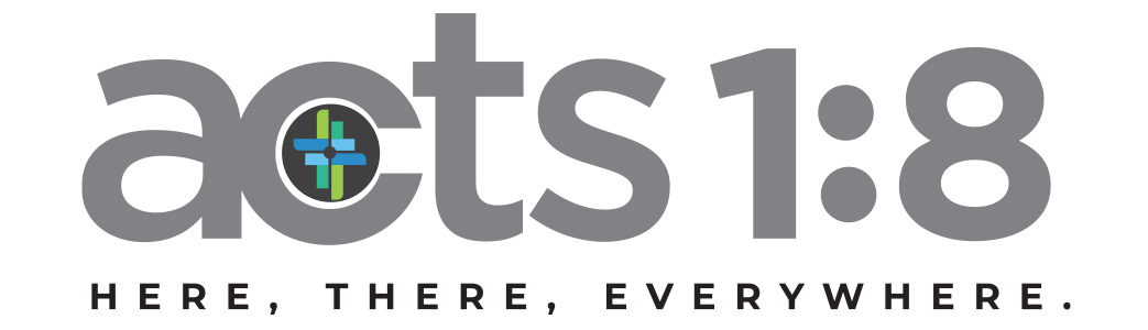 acts18_logo