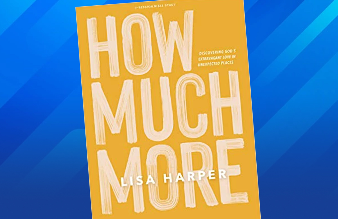 class_how_much_more