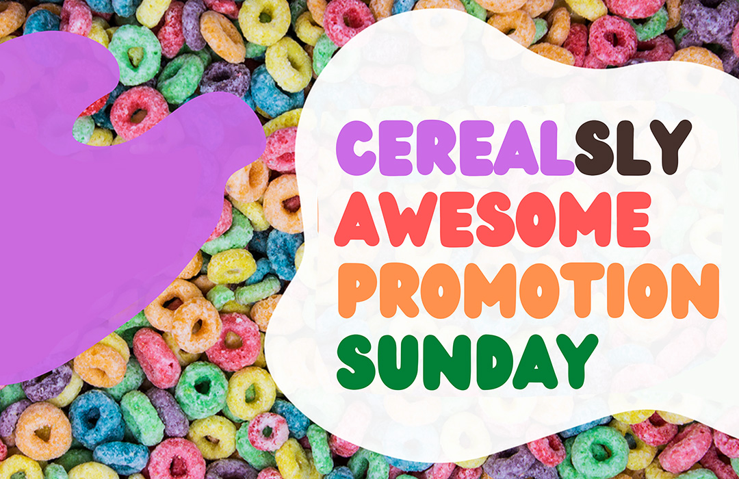 EVENT_cereal
