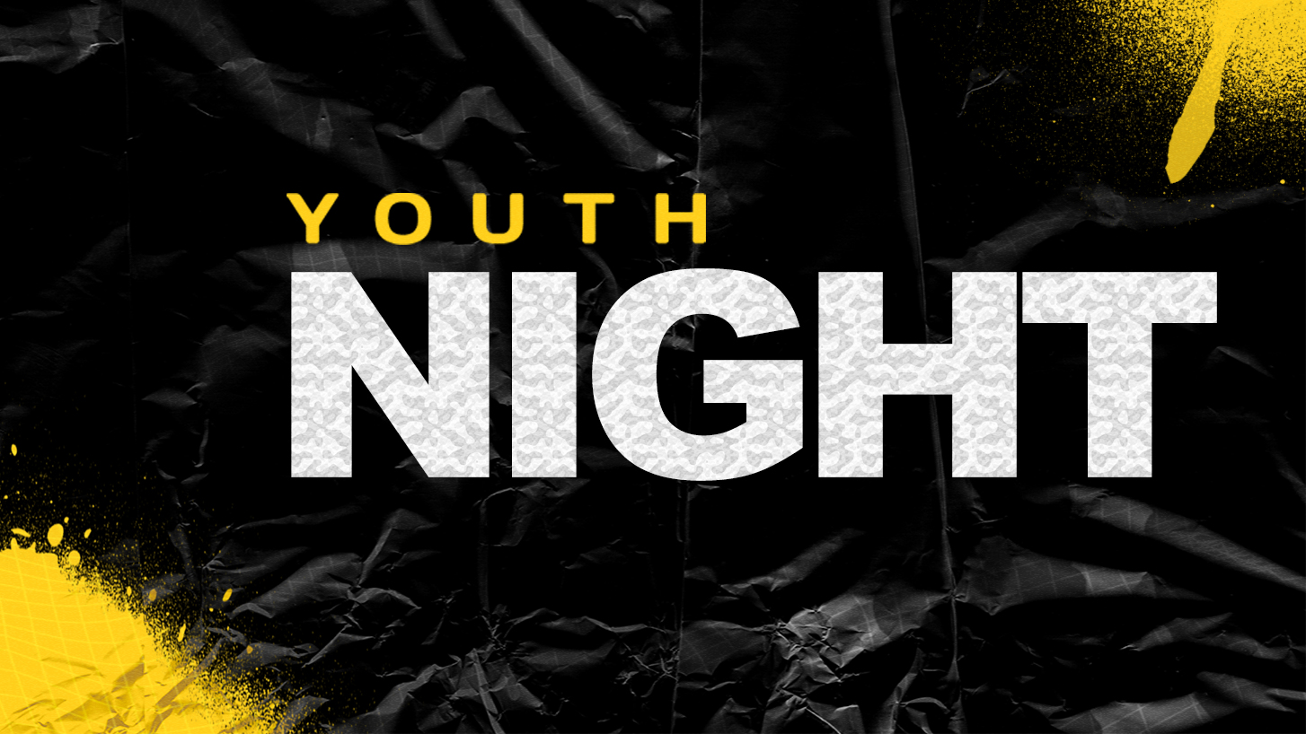 events_image_youthnight