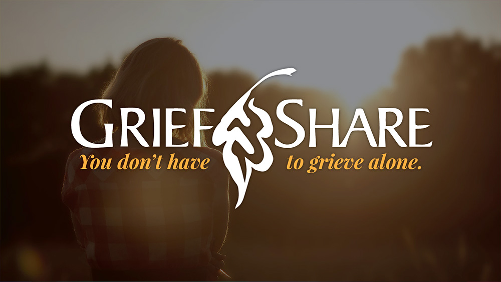 grief_share