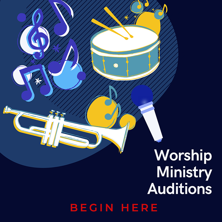 Worship_ministry_auditions