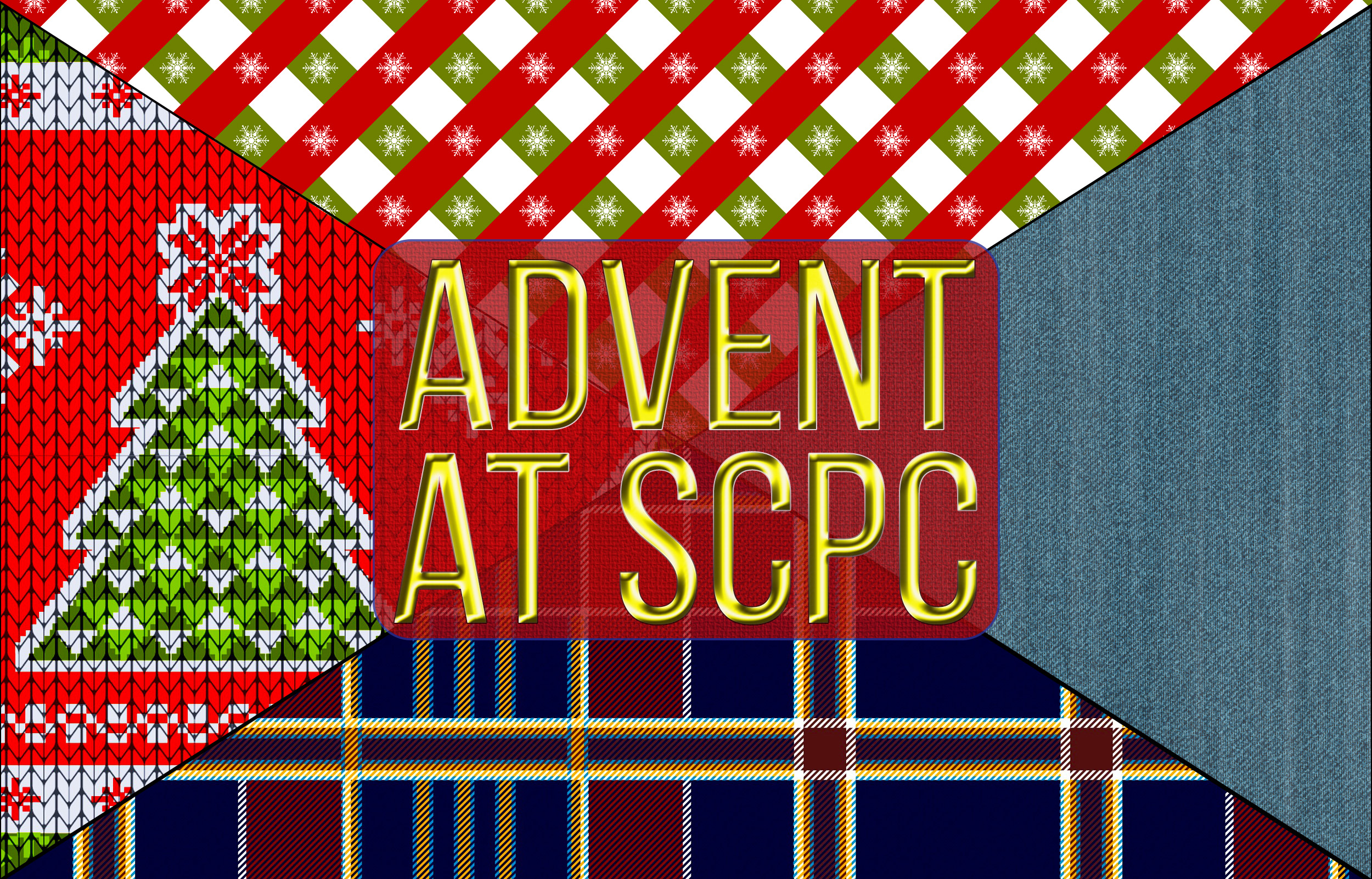 advent at scpc