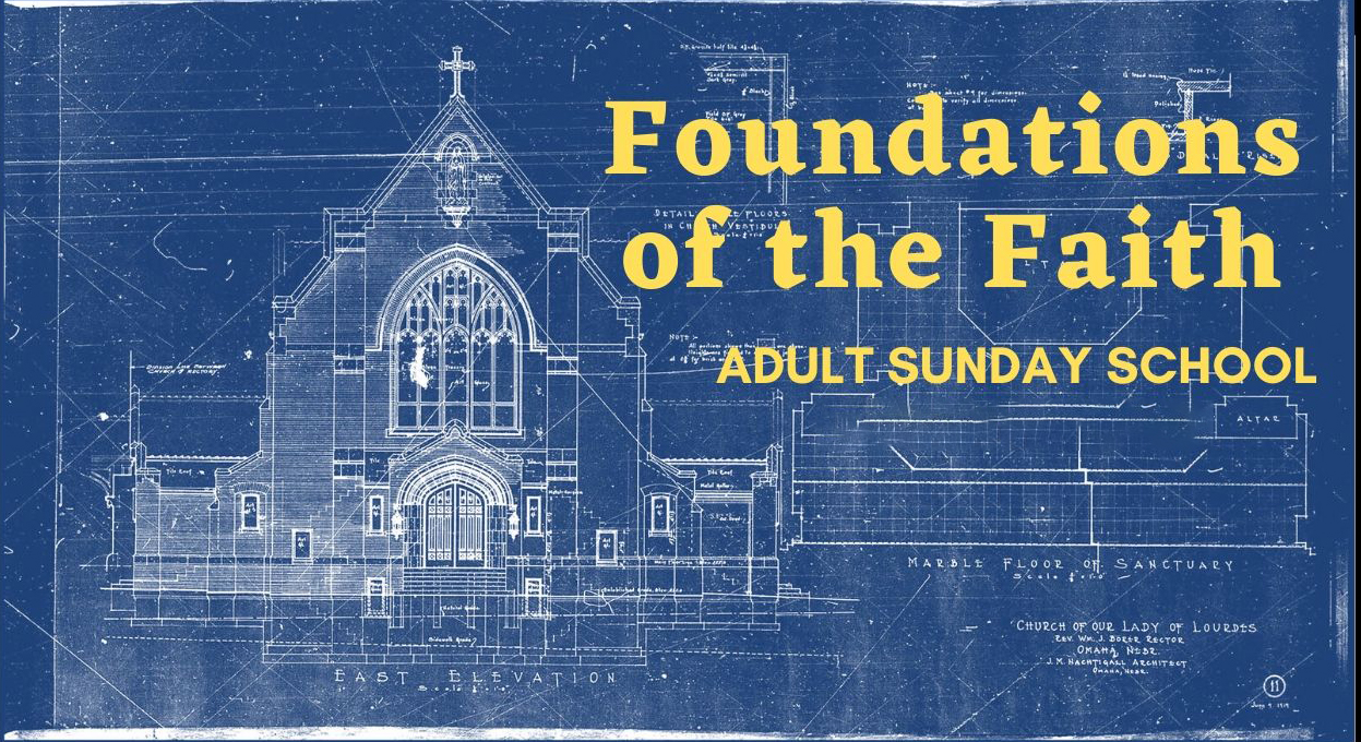 Copy of Foundations of the Faith for Web copy