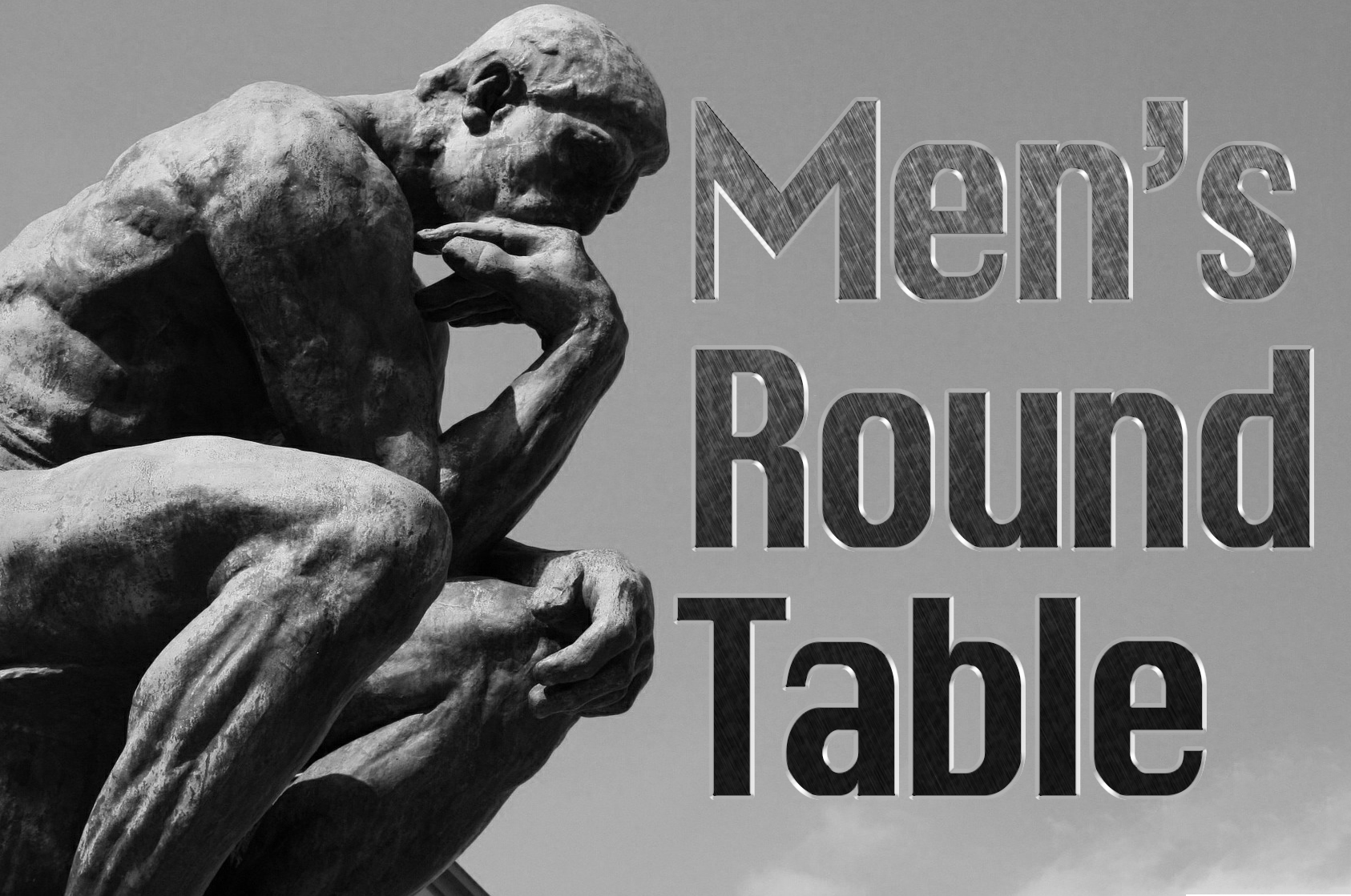 mens round table2