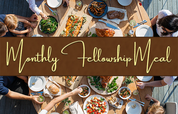 monthly fellowship image