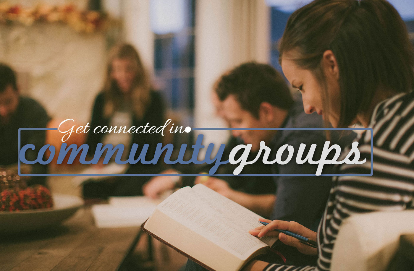 daytona-beach-area-church-community-groups