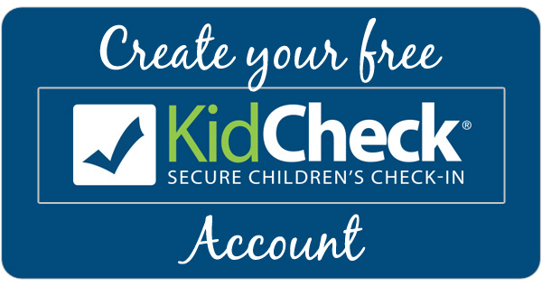 kidcheck-signup-button