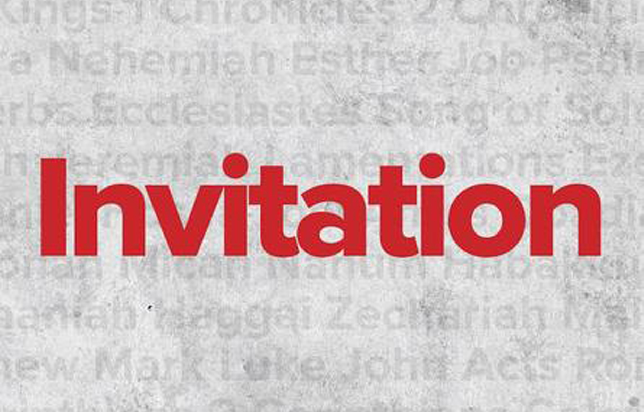 InvitationRotator