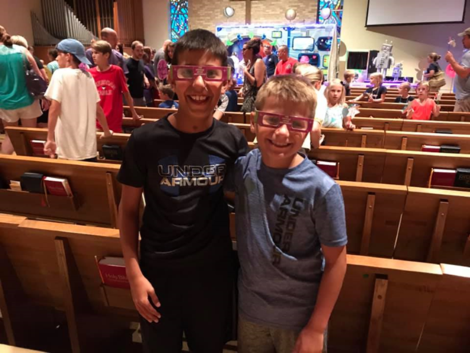 Picture vbs  web2