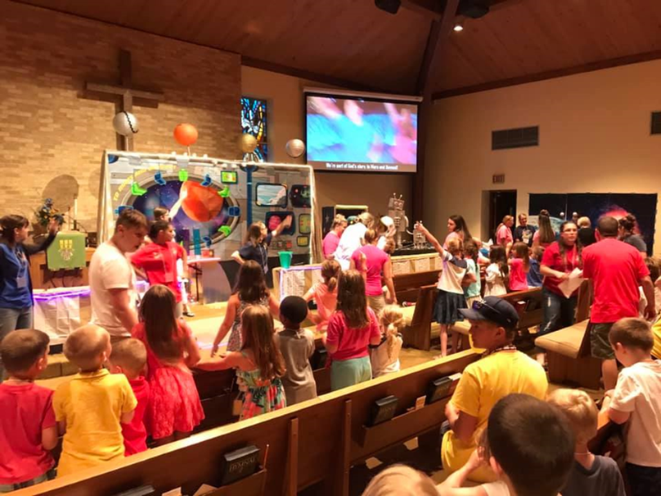 Picture vbs web4