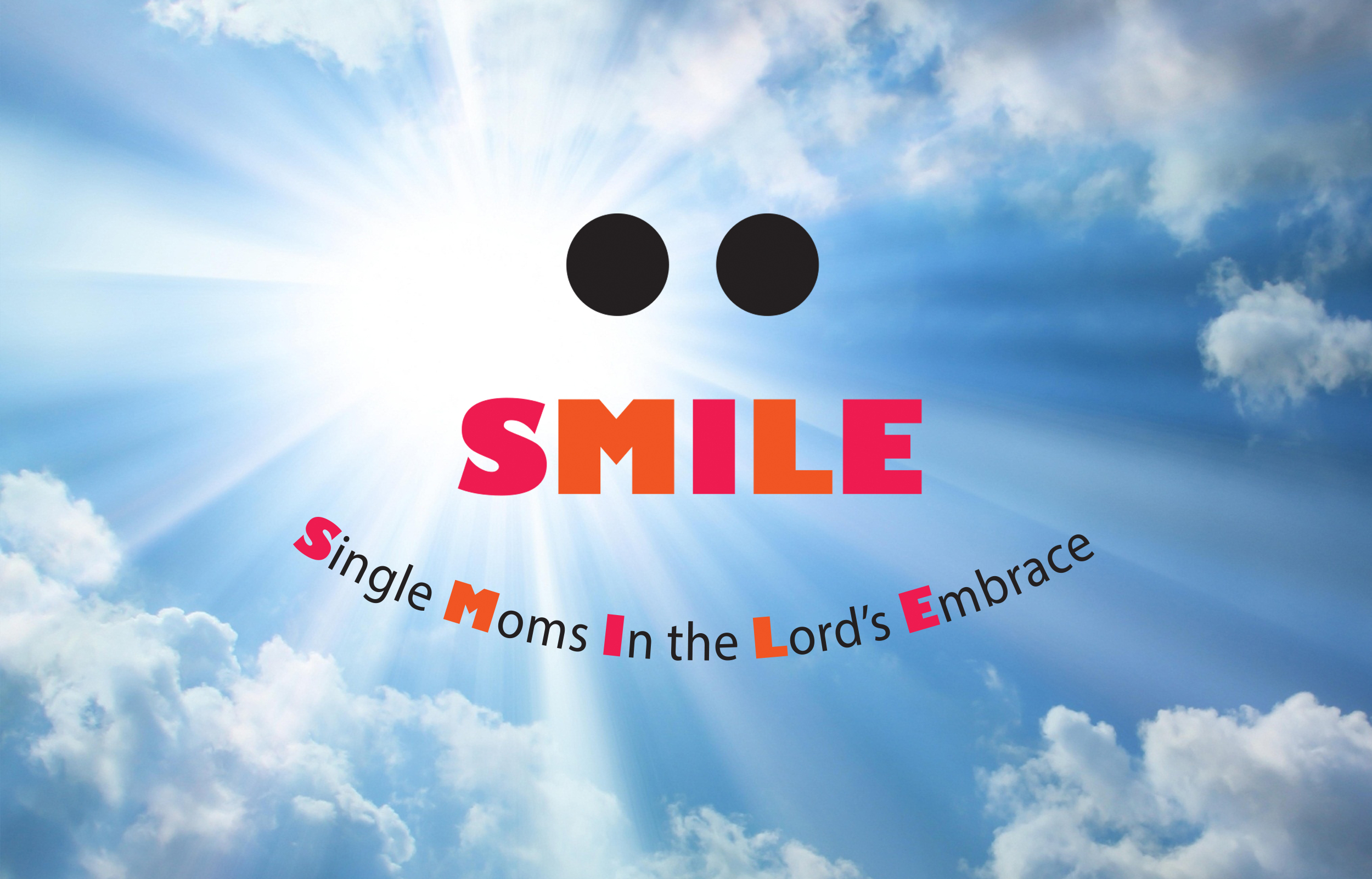 Smile_website_noSpry