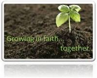 grow-in-faith-a-jpg