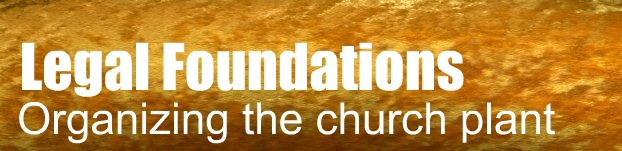 legal-foundations