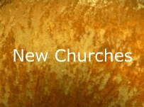 new-churches