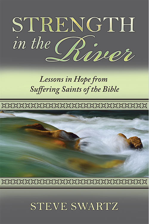 Book-StrengthintheRiver