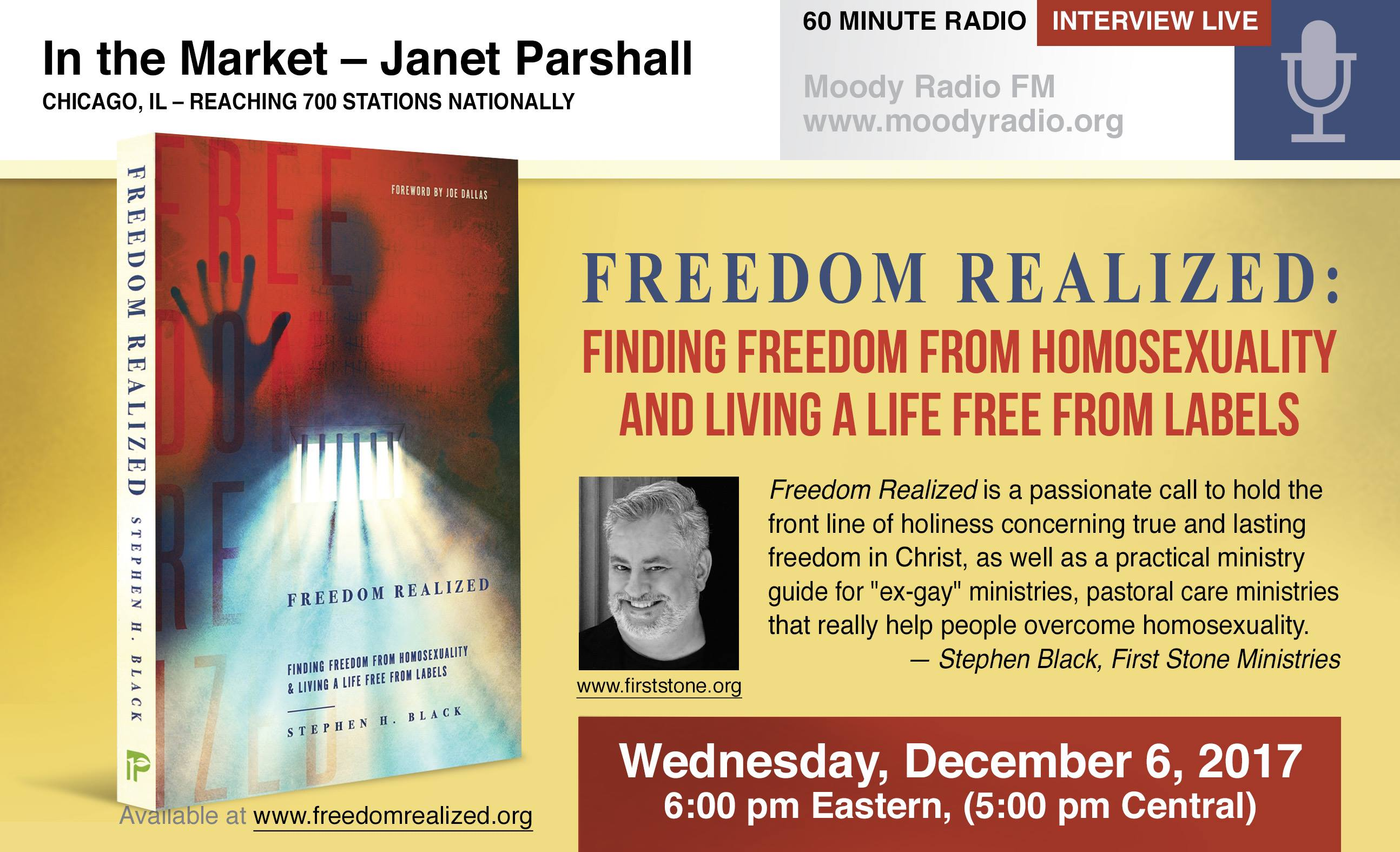 10 - FR_Ad_In_the_Market-Janet-Parshal_Interview - Dec6