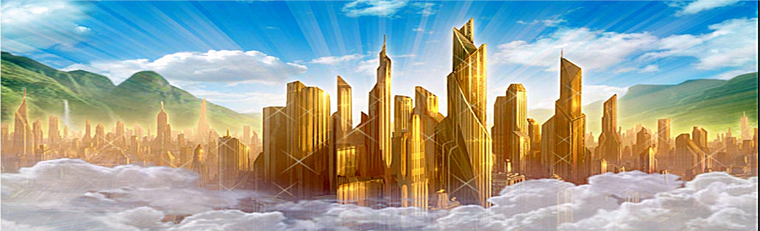 another_heavenly_city_2
